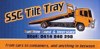 sc_tilt_tray.gif
